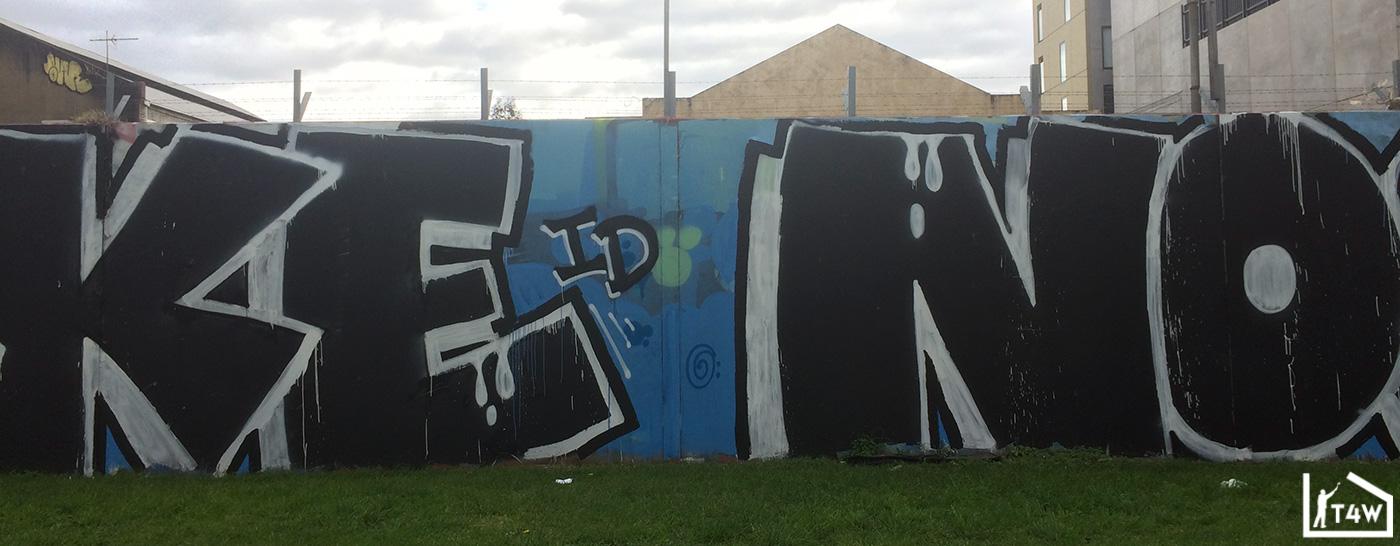the-fourth-walls-melbourne-graffiti-pork-nost-brunswick4