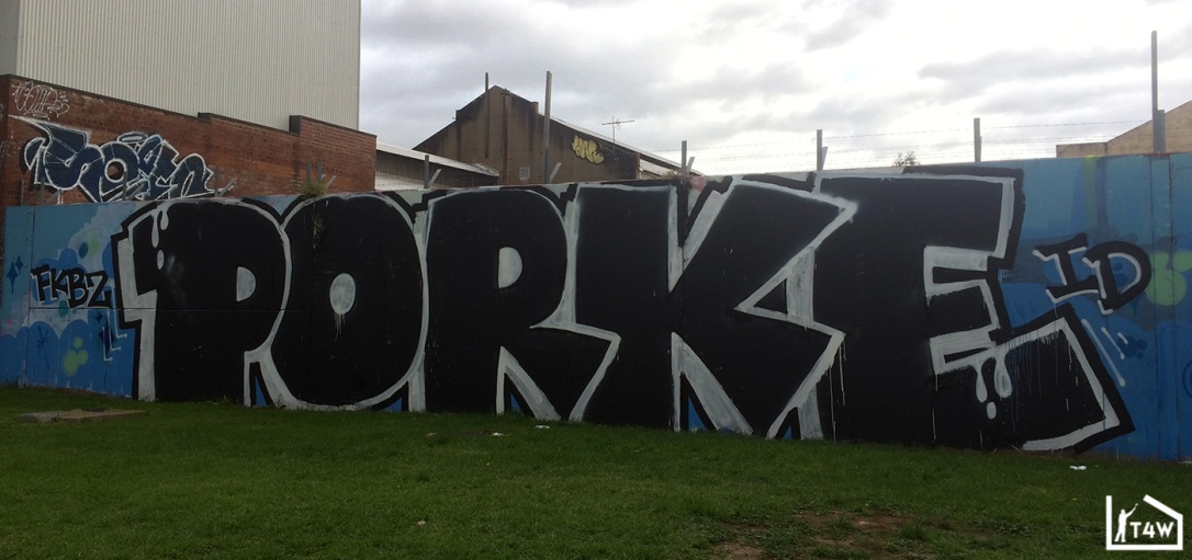 the-fourth-walls-melbourne-graffiti-pork-nost-brunswick5