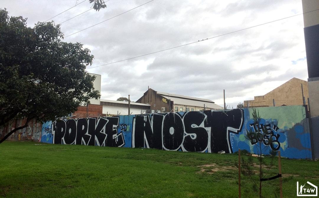 the-fourth-walls-melbourne-graffiti-pork-nost-brunswick7