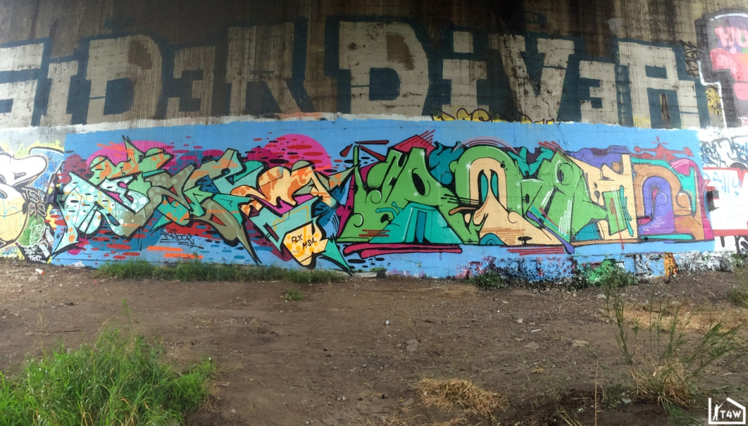 the-fourth-walls-melbourne-graffiti-sage-atack-northcote