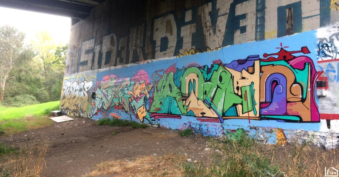the-fourth-walls-melbourne-graffiti-sage-atack-northcote2