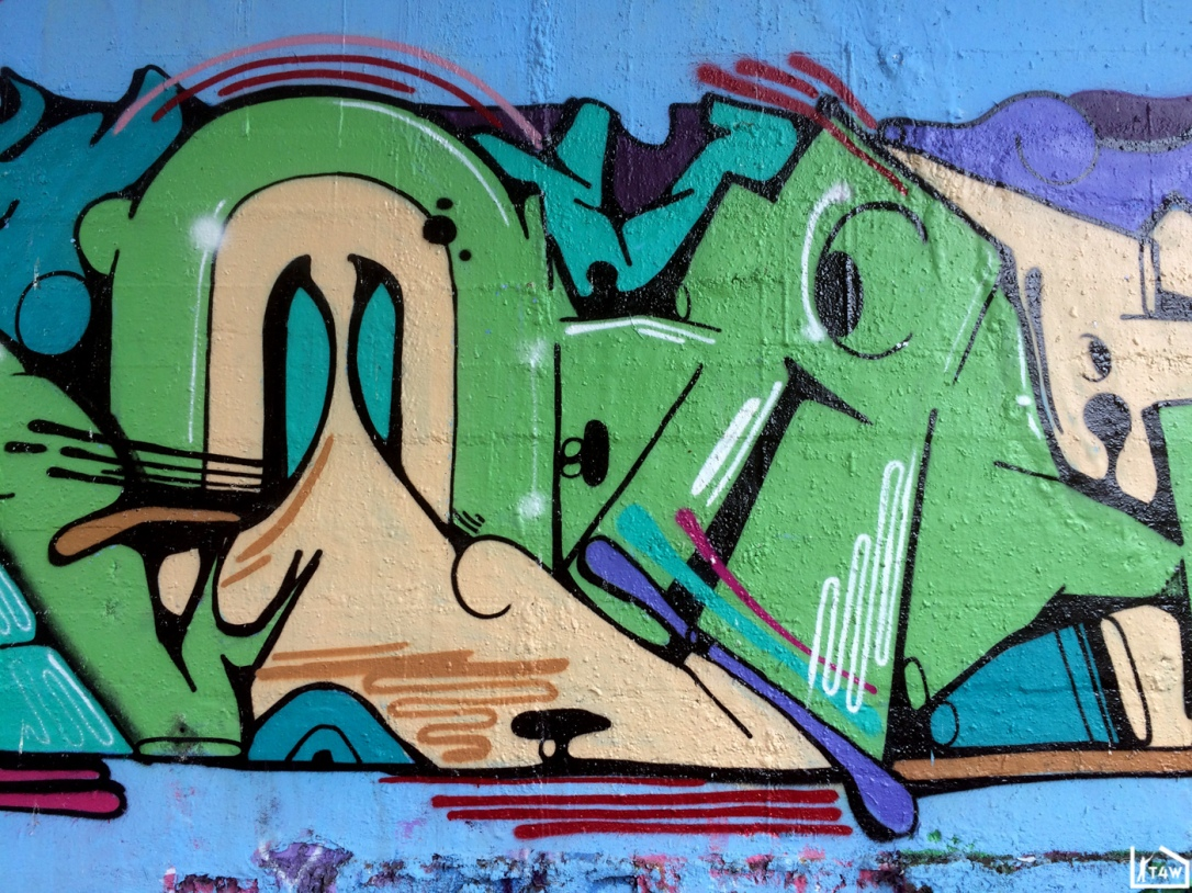 the-fourth-walls-melbourne-graffiti-sage-atack-northcote4