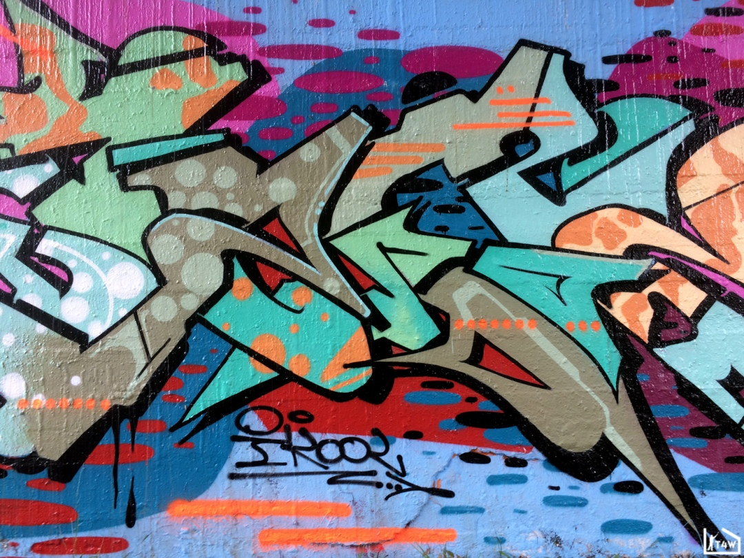 the-fourth-walls-melbourne-graffiti-sage-atack-northcote5