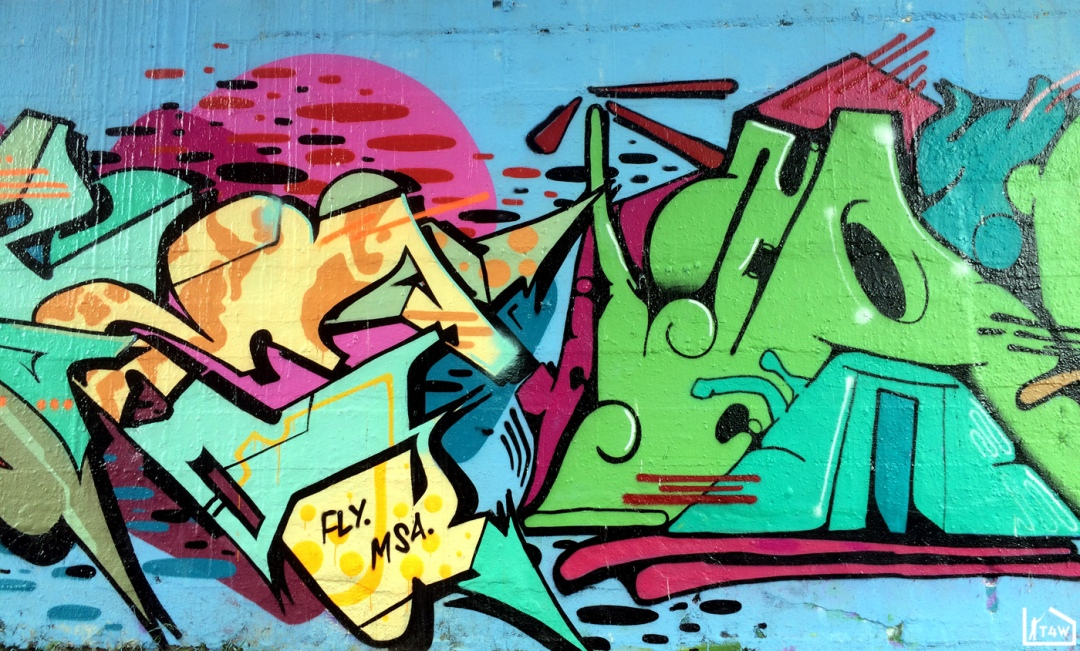 the-fourth-walls-melbourne-graffiti-sage-atack-northcote6