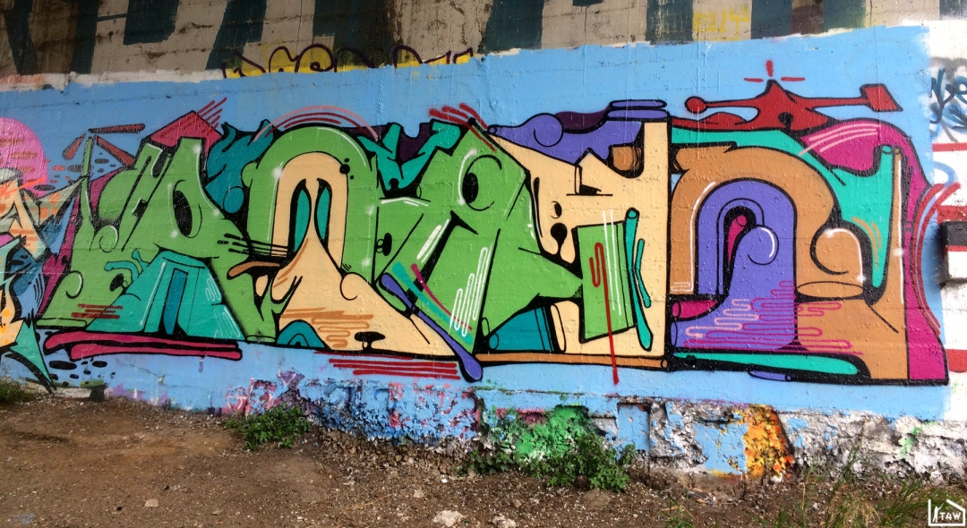 the-fourth-walls-melbourne-graffiti-sage-atack-northcote8