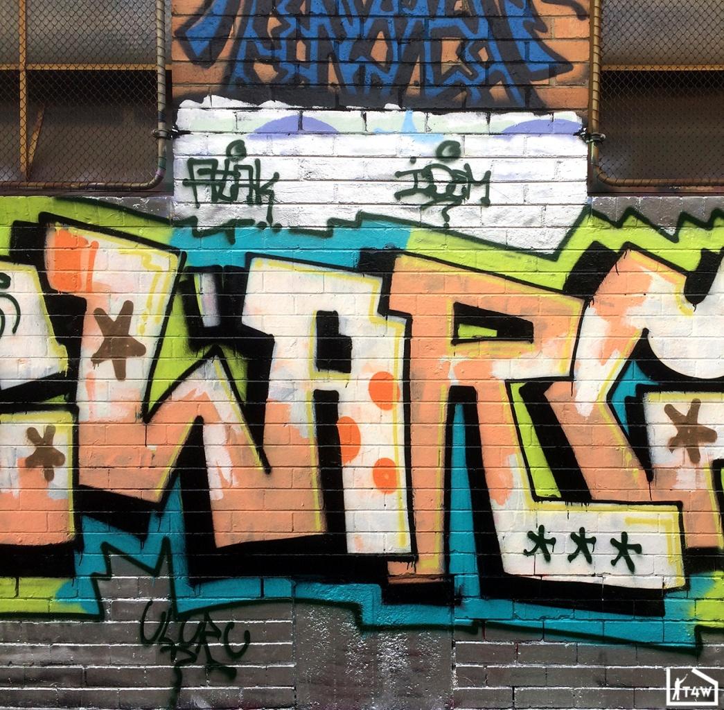 the-fourth-walls-melbourne-graffiti-slack-discharge-brunswick2