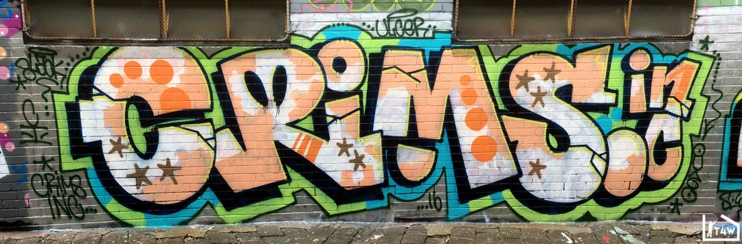 the-fourth-walls-melbourne-graffiti-slack-discharge-brunswick4