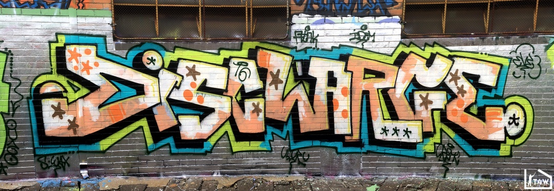 the-fourth-walls-melbourne-graffiti-slack-discharge-brunswick5
