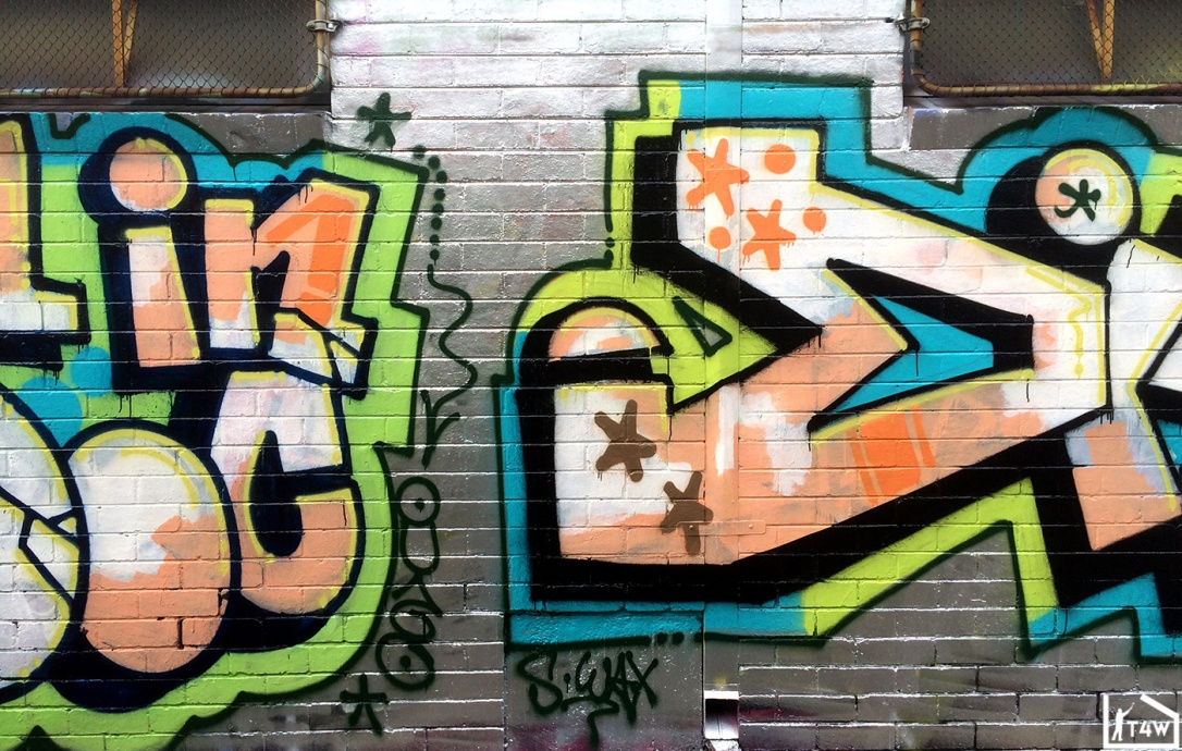the-fourth-walls-melbourne-graffiti-slack-discharge-brunswick6