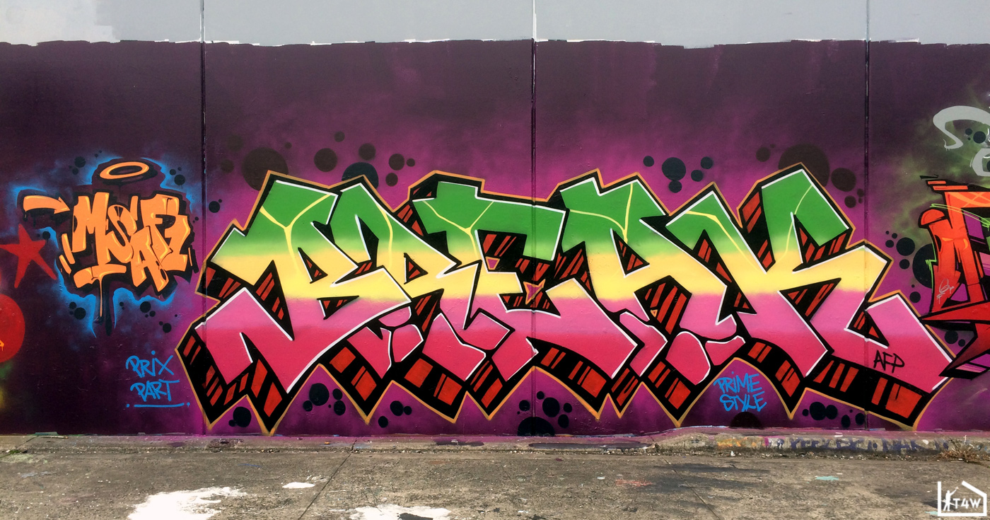 the-fourth-walls-melbourne-graffiti-sleep-break-sirum-resio-dem189-cruel-plea-clifton-hill