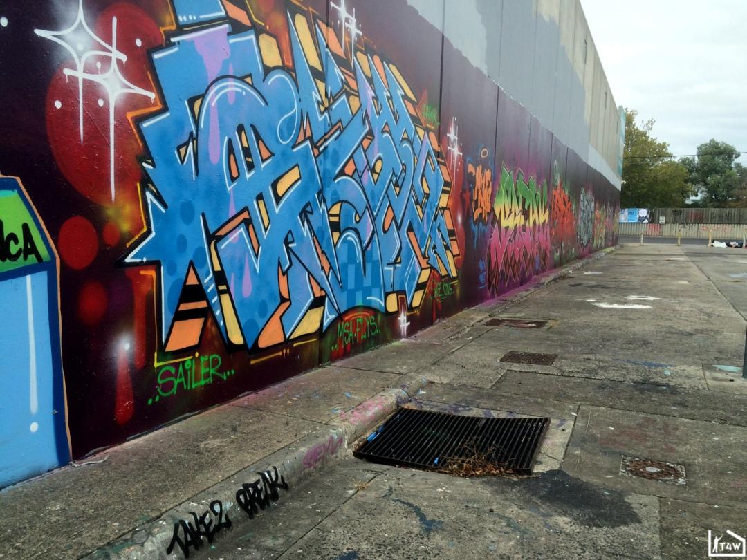 the-fourth-walls-melbourne-graffiti-sleep-break-sirum-resio-dem189-cruel-plea-clifton-hill10