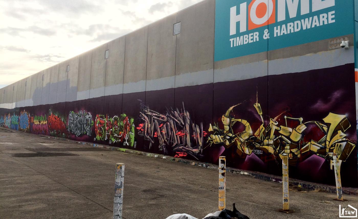 the-fourth-walls-melbourne-graffiti-sleep-break-sirum-resio-dem189-cruel-plea-clifton-hill11