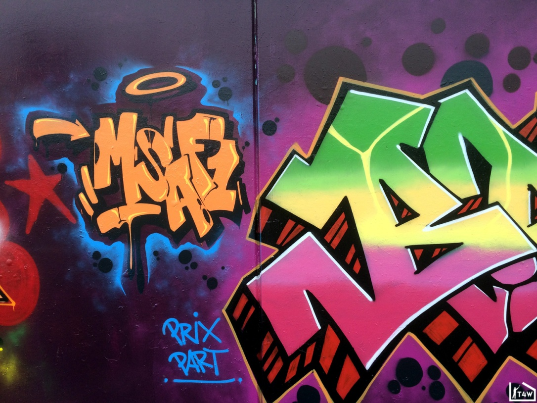 the-fourth-walls-melbourne-graffiti-sleep-break-sirum-resio-dem189-cruel-plea-clifton-hill13