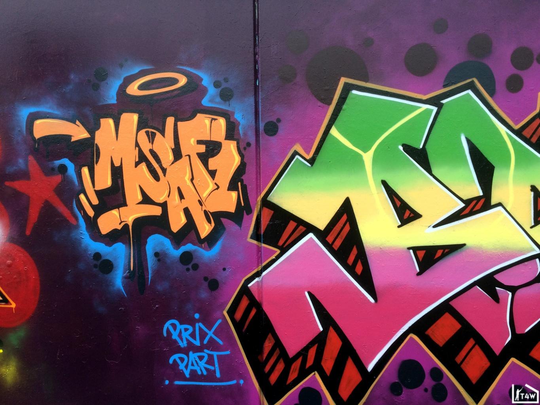 the-fourth-walls-melbourne-graffiti-sleep-break-sirum-resio-dem189-cruel-plea-clifton-hill13