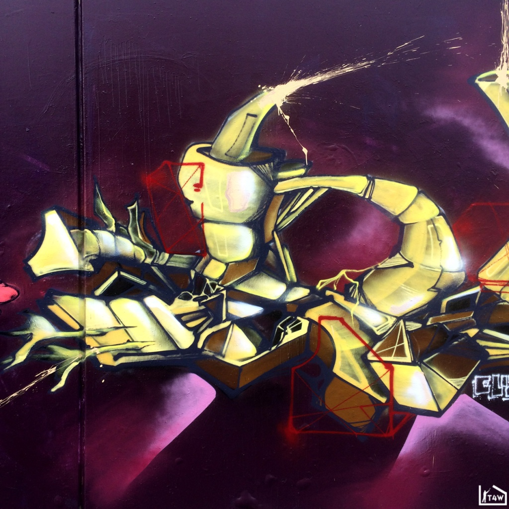 the-fourth-walls-melbourne-graffiti-sleep-break-sirum-resio-dem189-cruel-plea-clifton-hill14