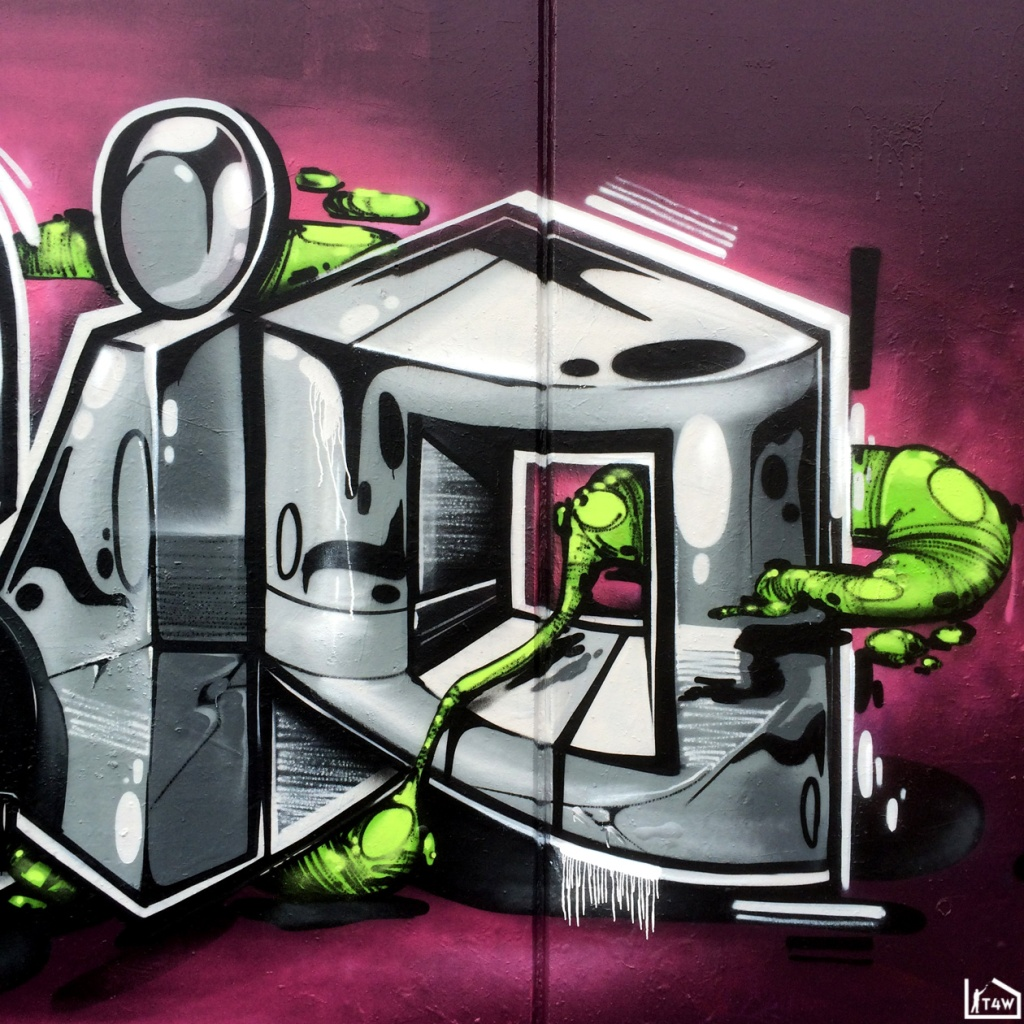 the-fourth-walls-melbourne-graffiti-sleep-break-sirum-resio-dem189-cruel-plea-clifton-hill17