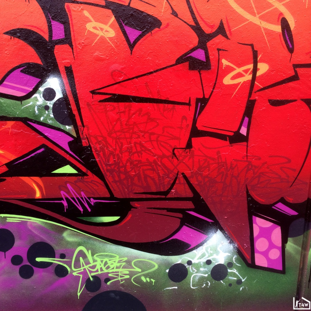 the-fourth-walls-melbourne-graffiti-sleep-break-sirum-resio-dem189-cruel-plea-clifton-hill18