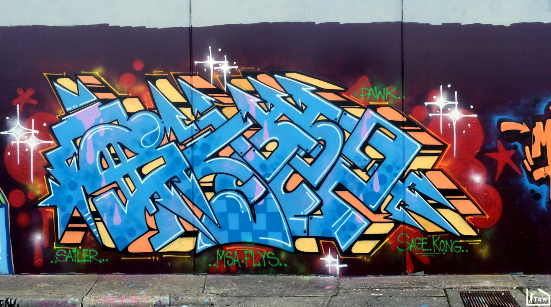 the-fourth-walls-melbourne-graffiti-sleep-break-sirum-resio-dem189-cruel-plea-clifton-hill19