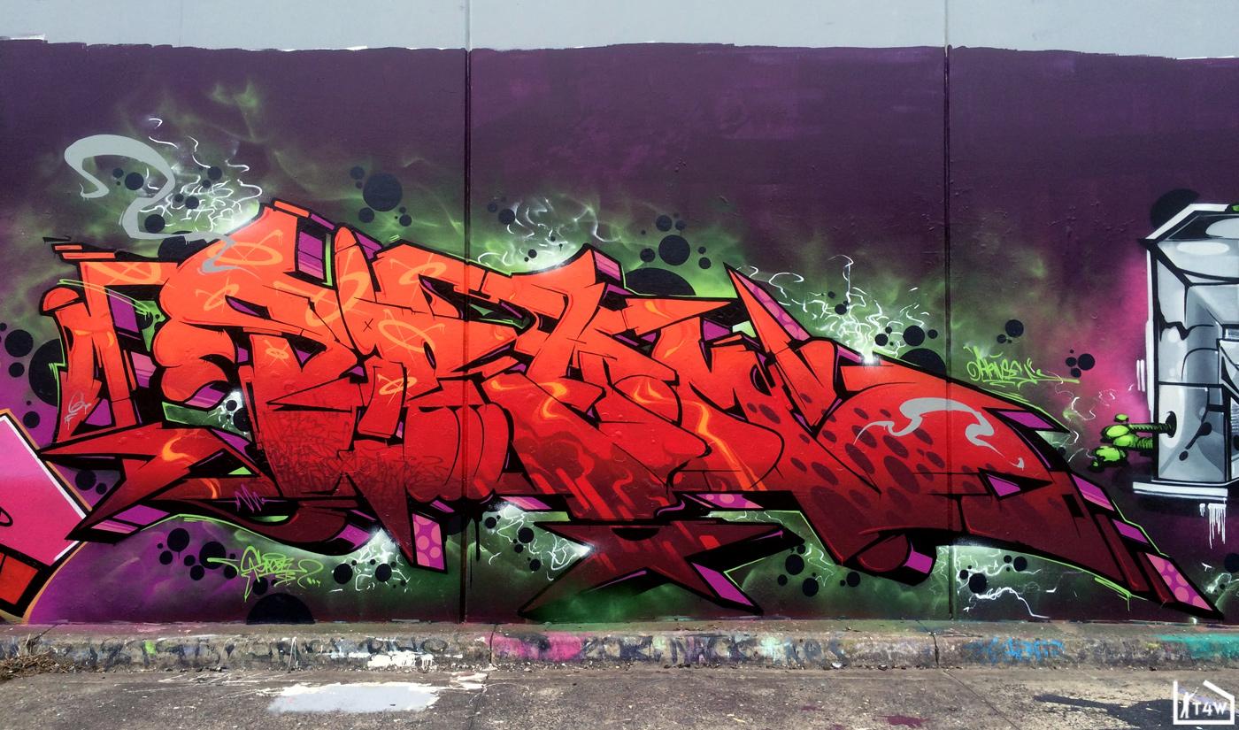the-fourth-walls-melbourne-graffiti-sleep-break-sirum-resio-dem189-cruel-plea-clifton-hill3