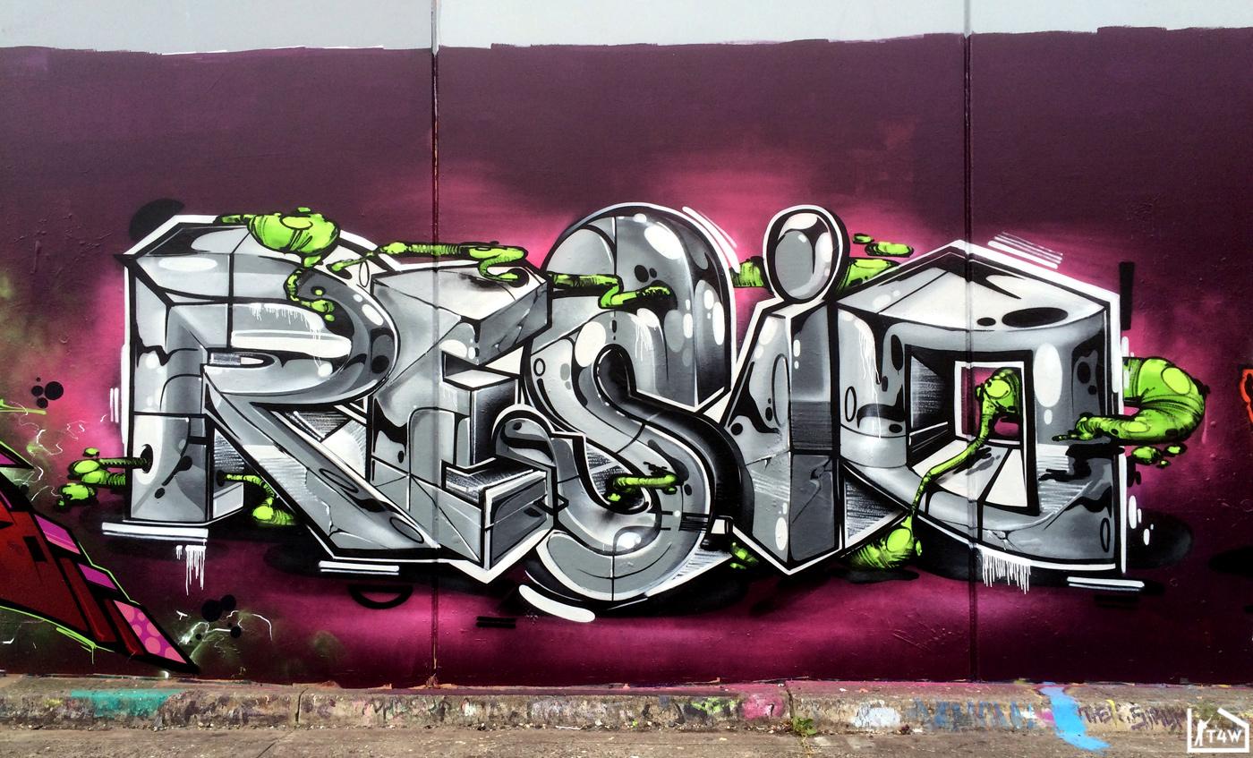 the-fourth-walls-melbourne-graffiti-sleep-break-sirum-resio-dem189-cruel-plea-clifton-hill4