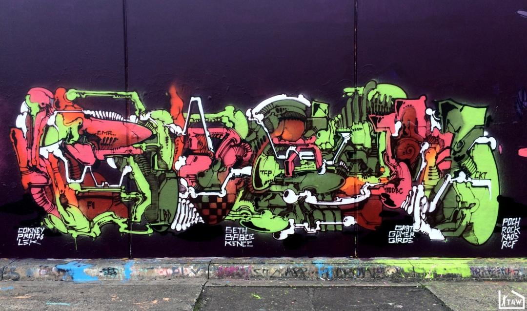 the-fourth-walls-melbourne-graffiti-sleep-break-sirum-resio-dem189-cruel-plea-clifton-hill5