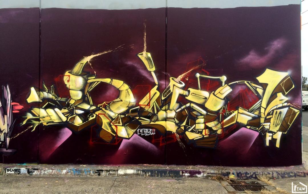 the-fourth-walls-melbourne-graffiti-sleep-break-sirum-resio-dem189-cruel-plea-clifton-hill7