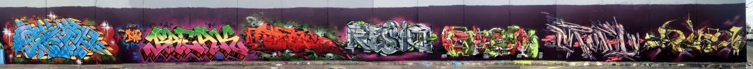 the-fourth-walls-melbourne-graffiti-sleep-break-sirum-resio-dem189-plea-clifton-hill