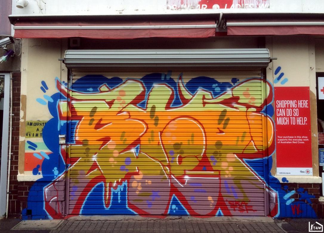 the-fourth-walls-melbourne-graffiti-stopem-melbourne-cbd