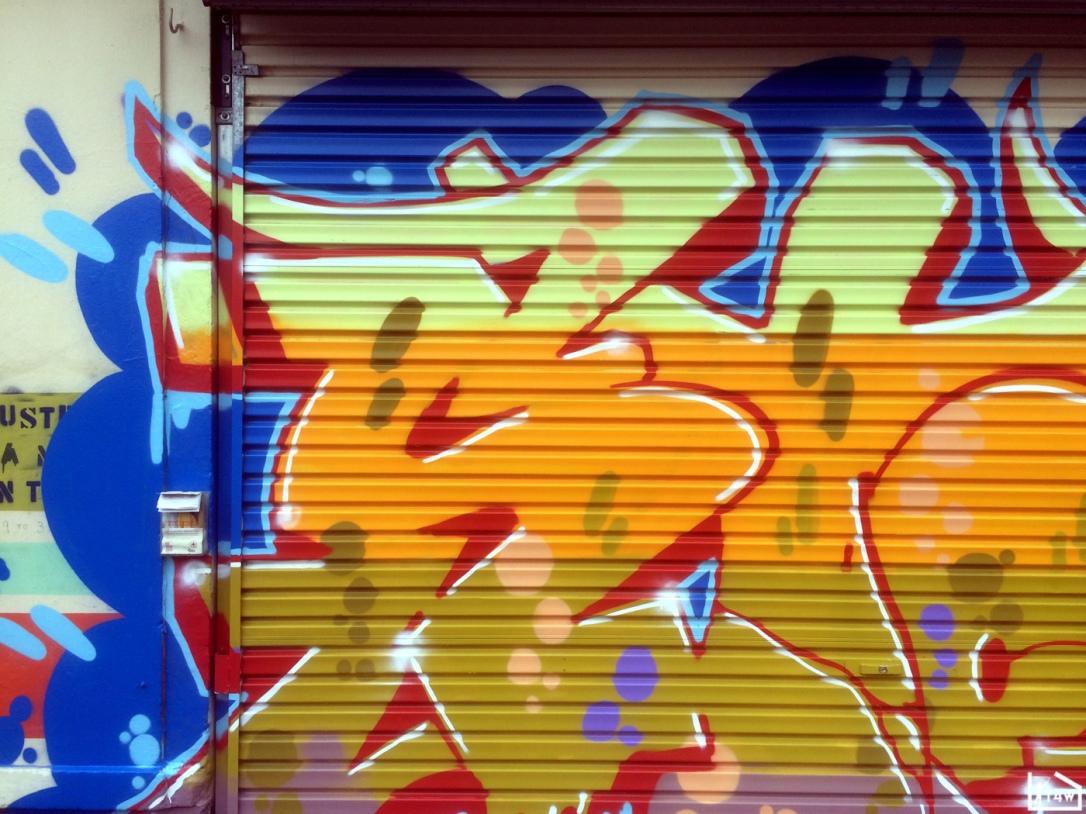 the-fourth-walls-melbourne-graffiti-stopem-melbourne-cbd3