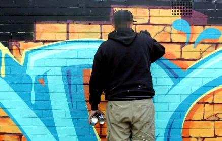 the-fourth-walls-melbourne-graffiti-video-askem-line-works-sdm-crew3