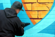 the-fourth-walls-melbourne-graffiti-video-askem-line-works-sdm-crew4