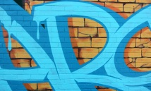 the-fourth-walls-melbourne-graffiti-video-askem-line-works-sdm-crew5