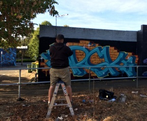 the-fourth-walls-melbourne-graffiti-video-askem-line-works-sdm-crew6