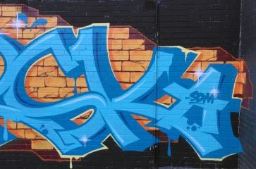 the-fourth-walls-melbourne-graffiti-video-askem-line-works-sdm-crew7