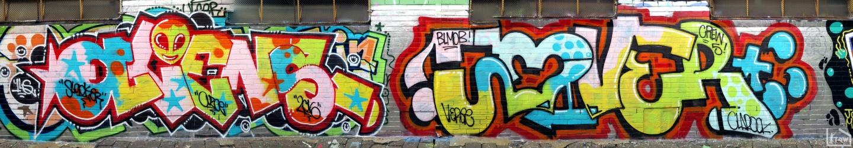 the-fourth-walls-melbourne-graffiti-aliens-jover-brunswick