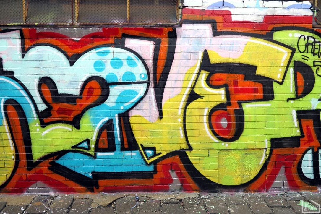 the-fourth-walls-melbourne-graffiti-aliens-jover-brunswick2