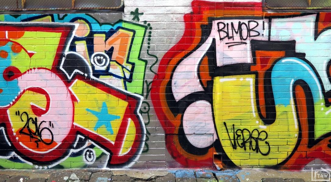 the-fourth-walls-melbourne-graffiti-aliens-jover-brunswick3
