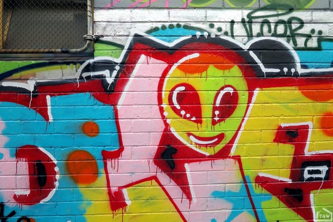 the-fourth-walls-melbourne-graffiti-aliens-jover-brunswick5