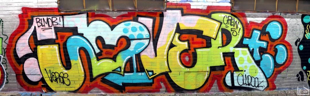 the-fourth-walls-melbourne-graffiti-aliens-jover-brunswick6