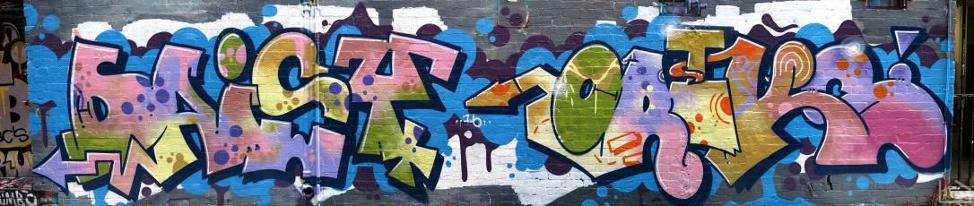the-fourth-walls-melbourne-graffiti-daisy-oricks-fitzroy