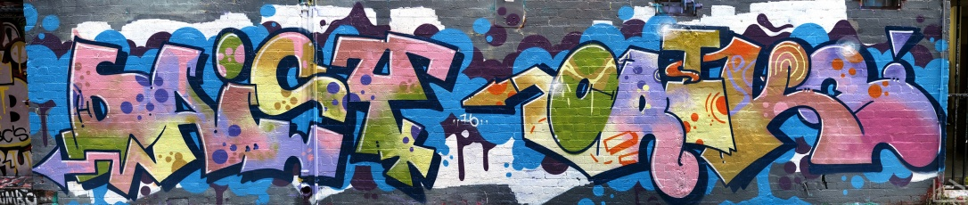 the-fourth-walls-melbourne-graffiti-daisy-oricks-fitzroy
