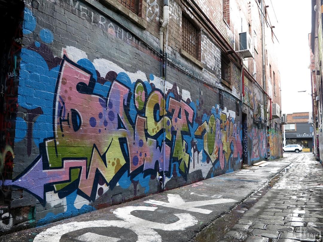 the-fourth-walls-melbourne-graffiti-daisy-oricks-fitzroy2