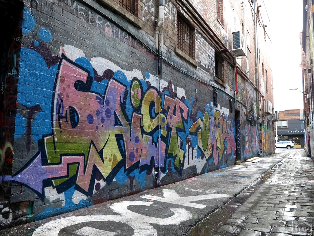 the-fourth-walls-melbourne-graffiti-daisy-oricks-fitzroy2