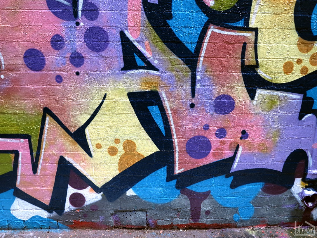 the-fourth-walls-melbourne-graffiti-daisy-oricks-fitzroy3