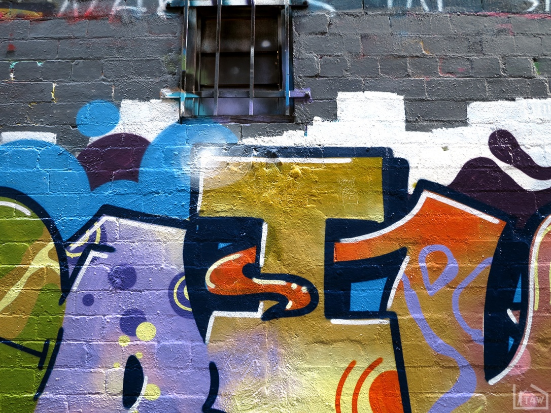 the-fourth-walls-melbourne-graffiti-daisy-oricks-fitzroy4