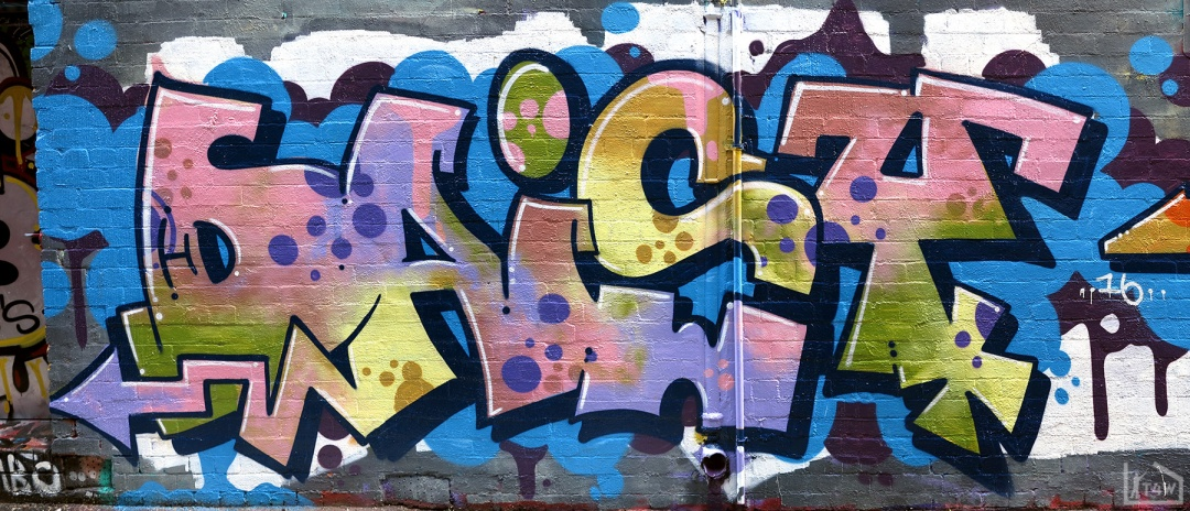 the-fourth-walls-melbourne-graffiti-daisy-oricks-fitzroy5