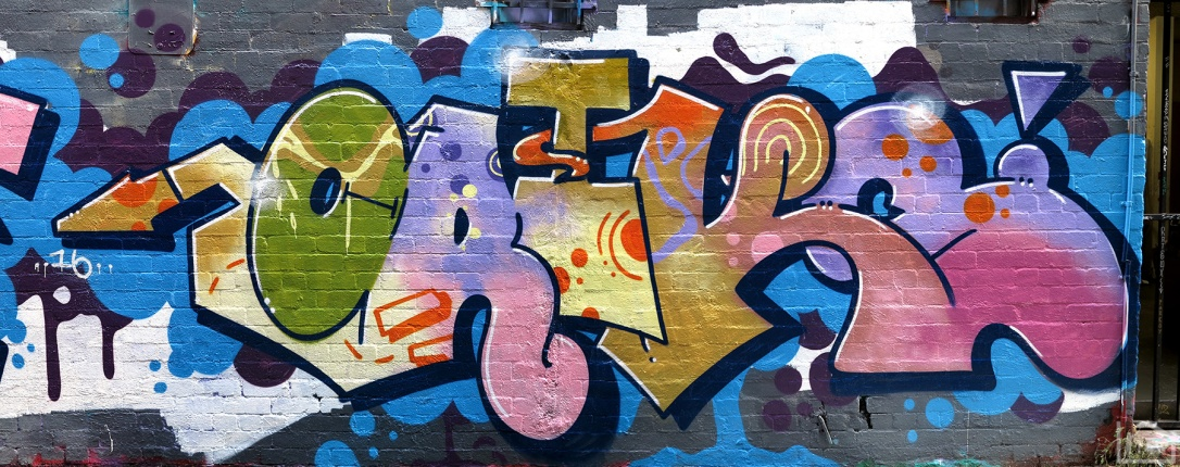 the-fourth-walls-melbourne-graffiti-daisy-oricks-fitzroy6