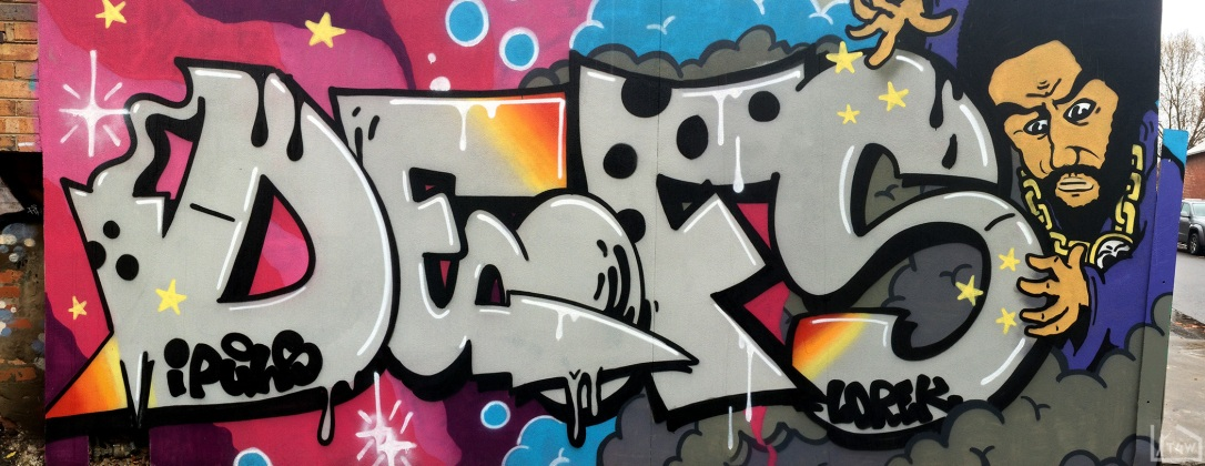 the-fourth-walls-melbourne-graffiti-defs-collingwood