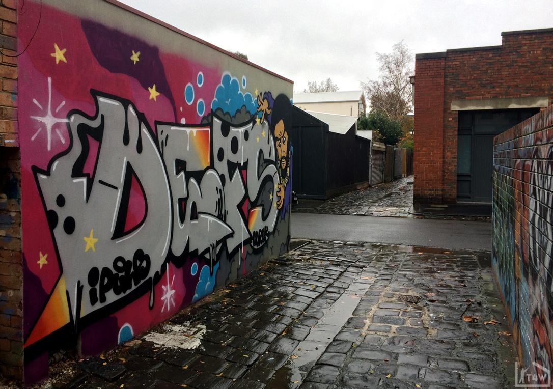 the-fourth-walls-melbourne-graffiti-defs-collingwood2