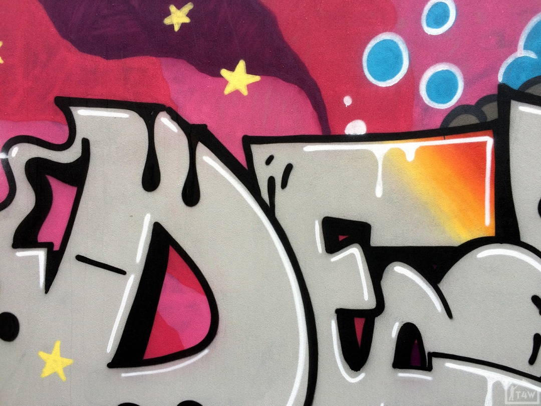 the-fourth-walls-melbourne-graffiti-defs-collingwood3
